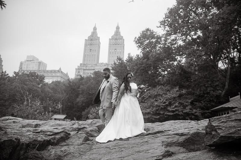 Central Park Wedding - Iliana & Kelvin-170.jpg