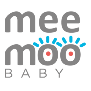 Square meemoobaby logo_twitter_400x400.fw.png