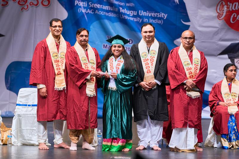 Mana Bhadi event chs pics-121.jpg