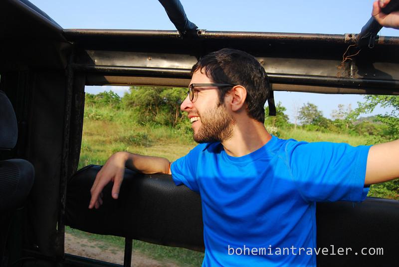 Stephen on safari in Sri Lanka (2).jpg