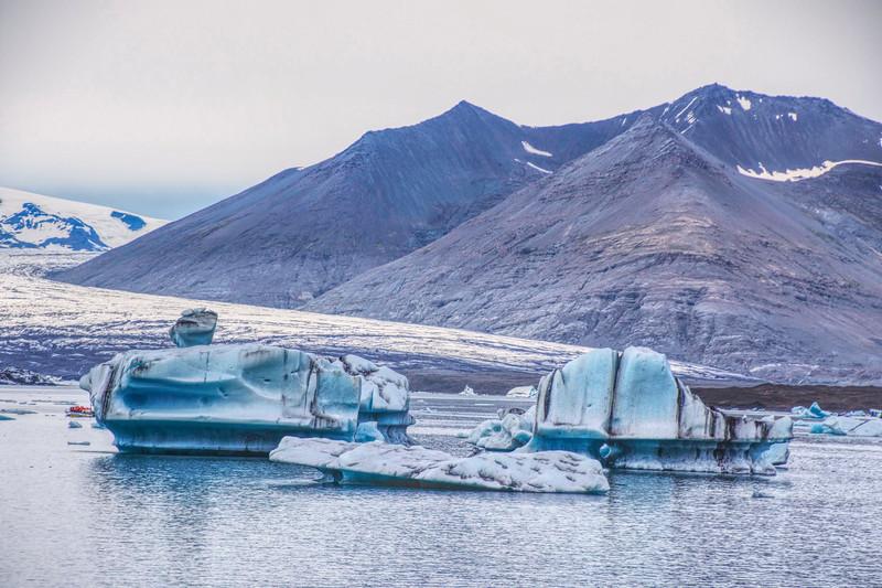 Iceland 3894.jpg
