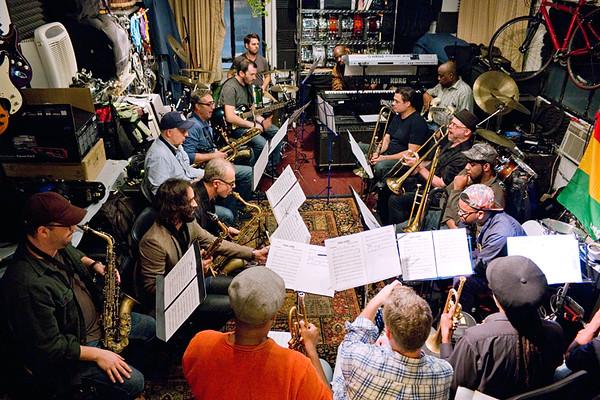 NYC Ska Orchestra.jpg