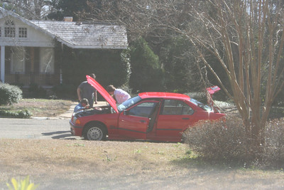 03/2009