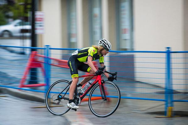2016-07-14 Giro di Burnaby