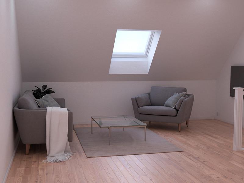 velux-gallery-bonus-room-05.jpg