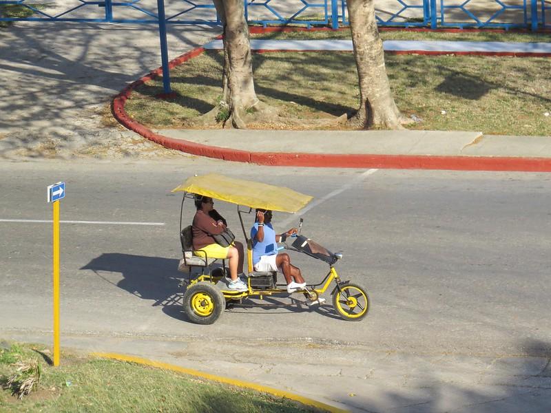 Cuba-7511.jpg