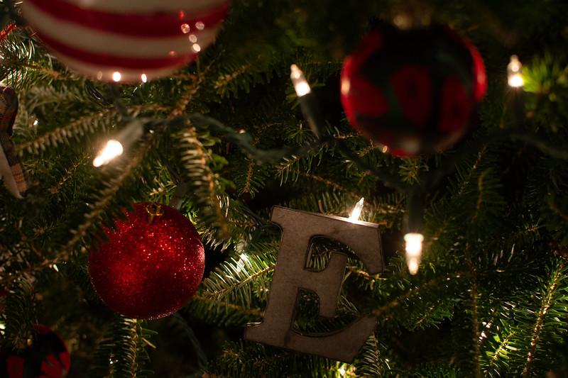 J,I,&K Christmas2019-05.jpg