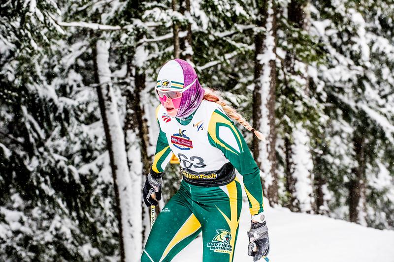 2016-nordic-jnq-women-1814.jpg