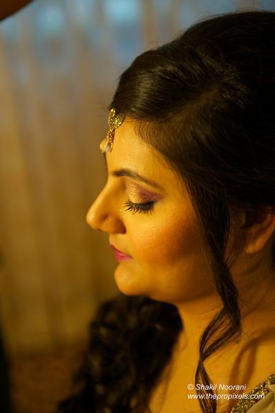 Naziya-Wedding-2013-06-08-01992.JPG