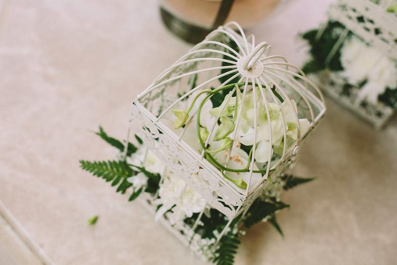 Wedding Decor-Dubai Photographer-20.jpg