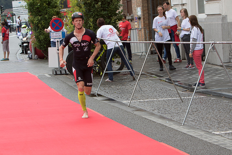 challenge-geraardsbergen-Stefaan-0634.jpg