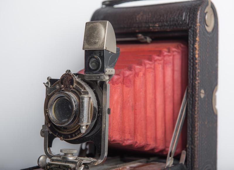 Camera  (1 of 1)-5.jpg