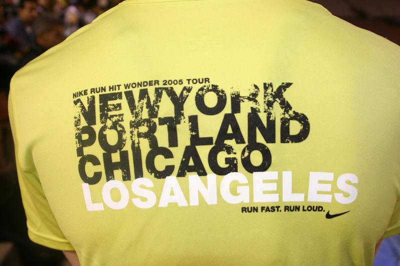 back of a shirt.jpg