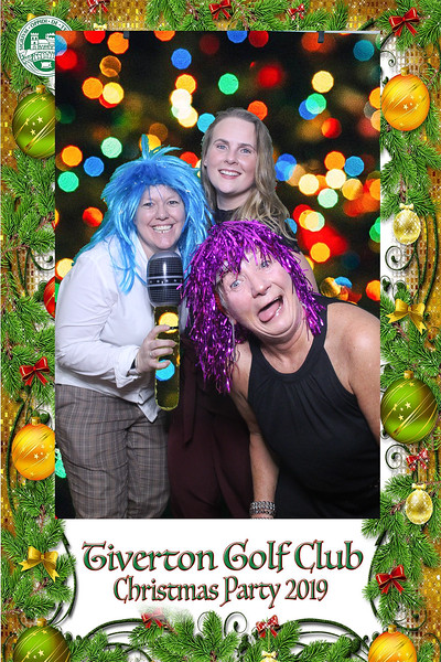 TGC Xmas Party 13 Dec-61.jpg