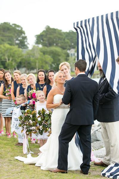 wedding-day -408.jpg
