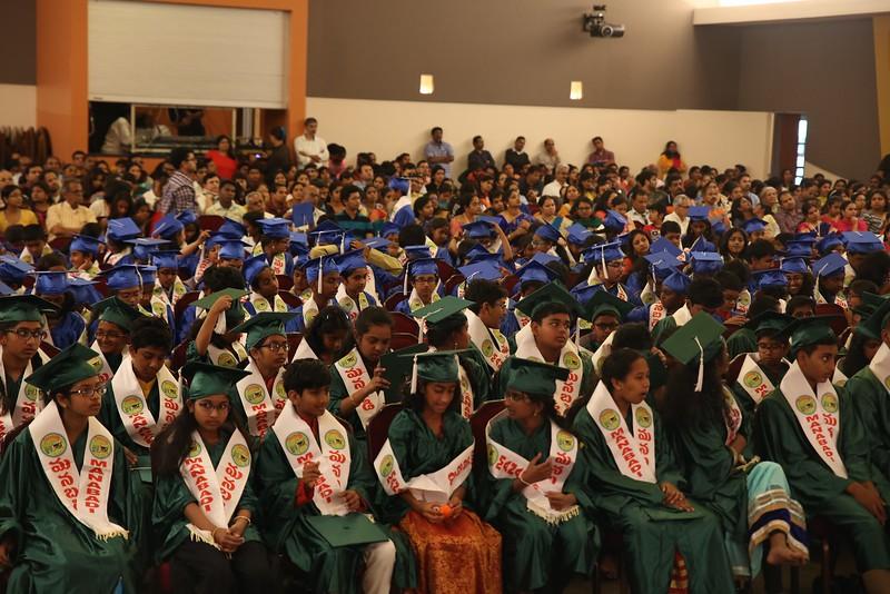 Bay Area Graduation ManaBadi (9).jpg