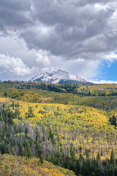 20170928KW-Ragged_Peak_Autumn_Slopes.jpg
