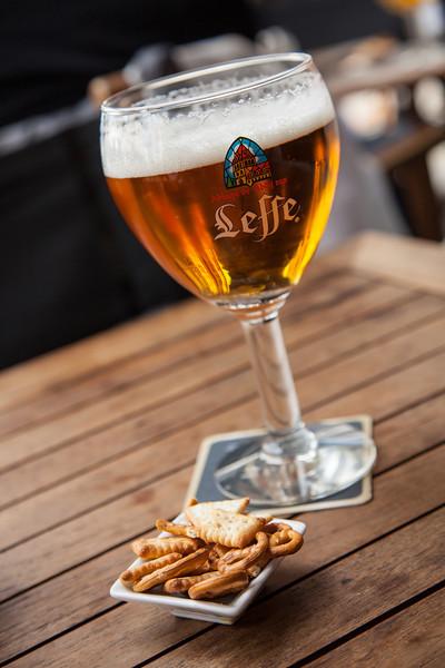 Belgium-10.jpg