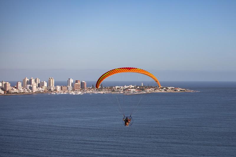 Paragliding_Peninsula_20190620_007.jpg