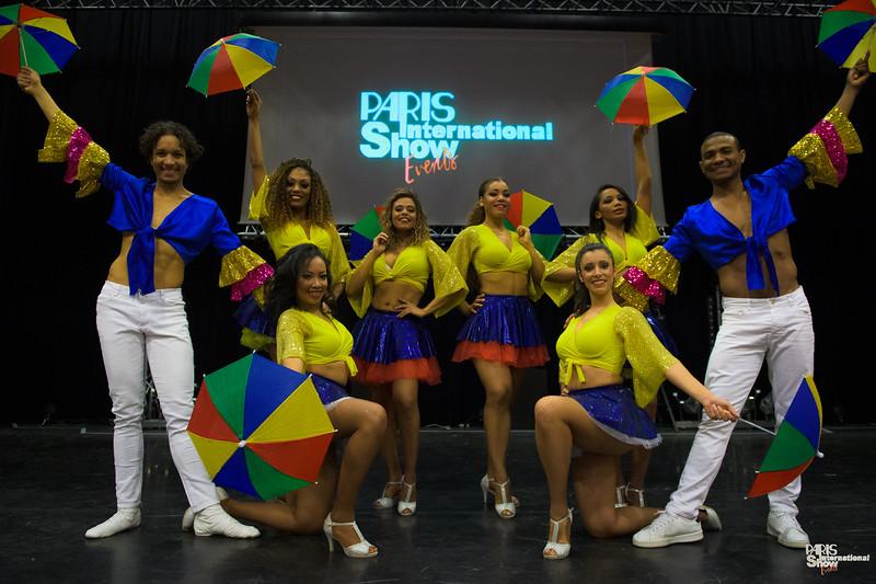 PIS Brasil-839.jpg