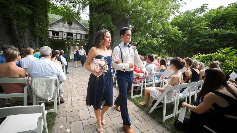 Garrett & Lisa Wedding (414).jpg