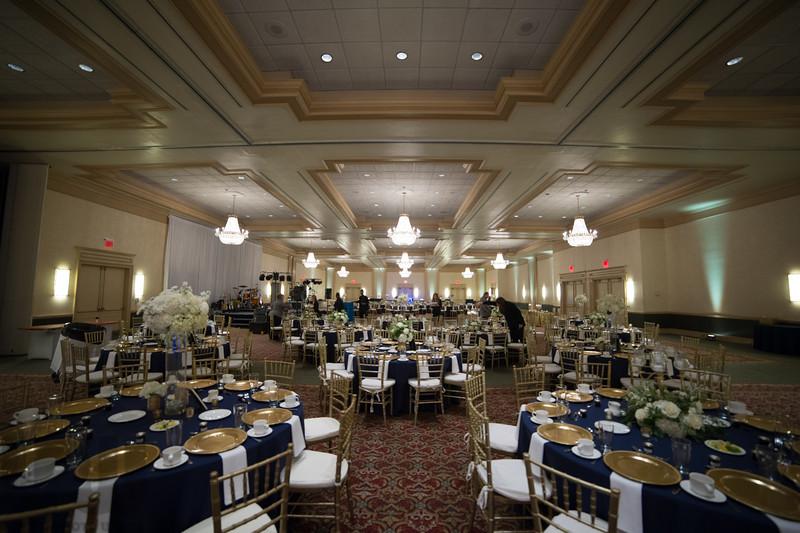 bap_hertzberg-wedding_20141011185247_D3S1065.jpg