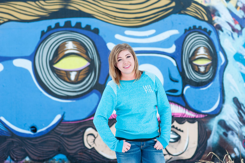 Amanda-0022.jpg