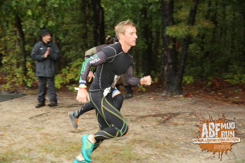 ABF Mud Run October 2015 - 00023.jpg
