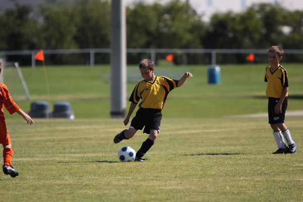 090926_soccer_1115.JPG