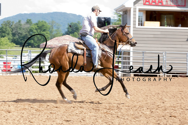 AAA Ranch and Arena Exhibition 5-20-17