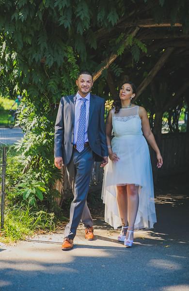 Central Park Wedding - Tattia & Scott-101.jpg