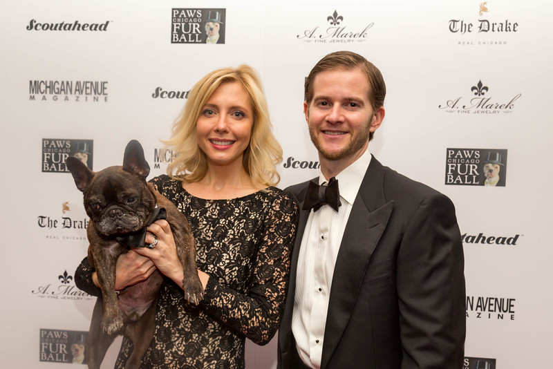 2016.11.18 - 2016 PAWS Chicago Fur Ball 193.jpg