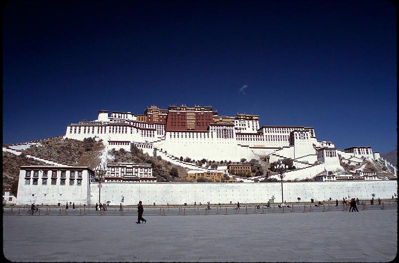 Tibet_Shanghai1_040.jpg