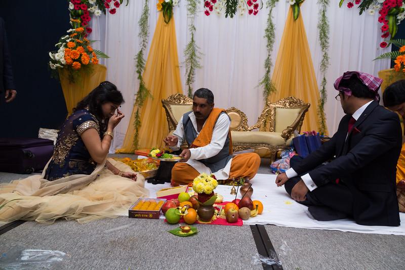 bangalore-engagement-photographer-candid-88.JPG