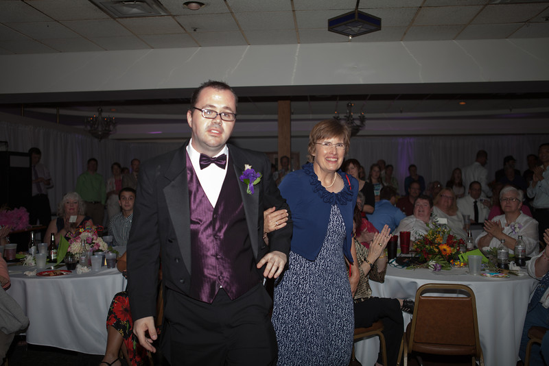 DSP Big Gay Wedding Reception-1021.jpg
