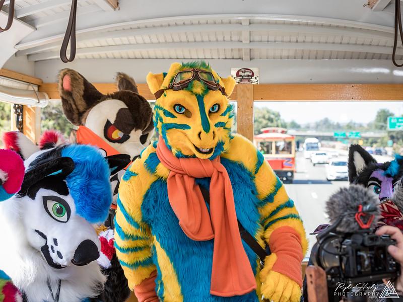 SB Trolley Meet 2019-10-05-019.jpg