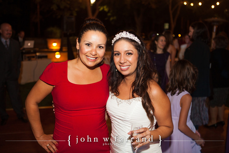 CookWedding-442.jpg