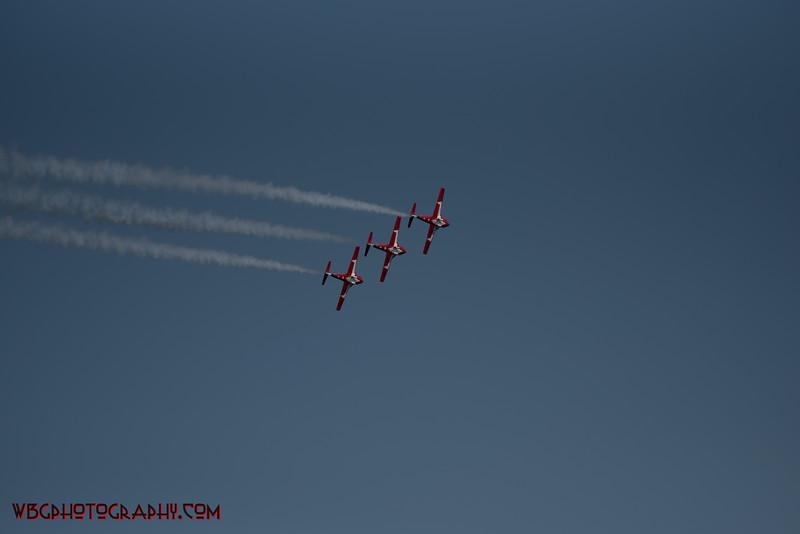 AirShow-66.jpg