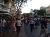 2006-11-04 - Disneyland - People on Main Street