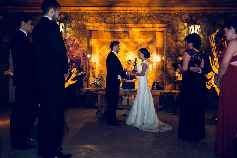 F&D boda ( Hacienda Los Albos, Querétaro )-1287.jpg
