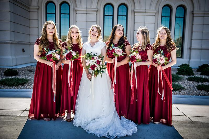 Corinne Howlett Wedding Photo-340.jpg