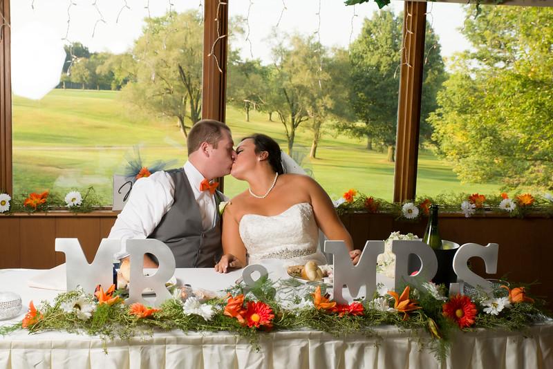 Waters wedding540.jpg