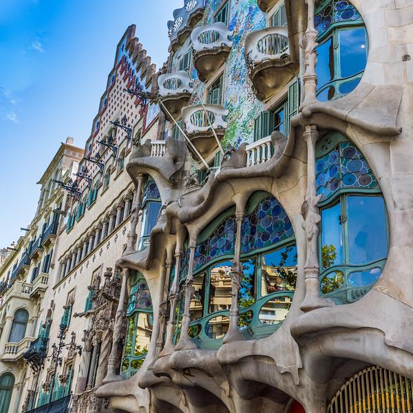 Gaudi's Style-Mike Maney-Europe Trip 2015160.jpg