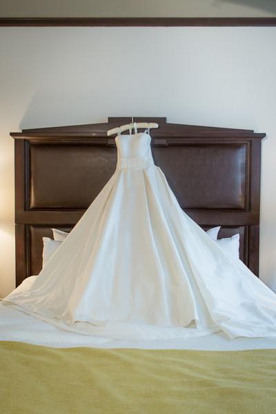 Wedding - Thomas Garza Photography-115.jpg