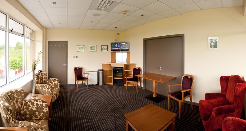 Suite 1 Panorama.jpg