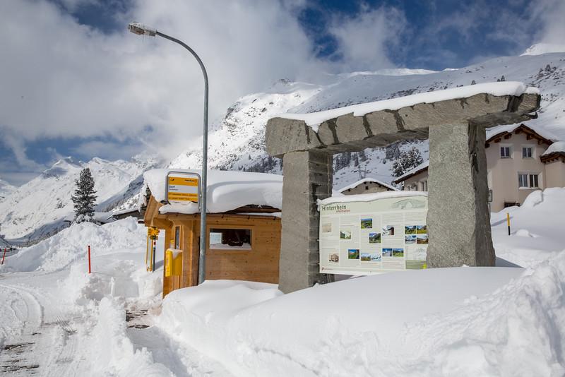 Skitour-Chilchalphorn-1237.jpg