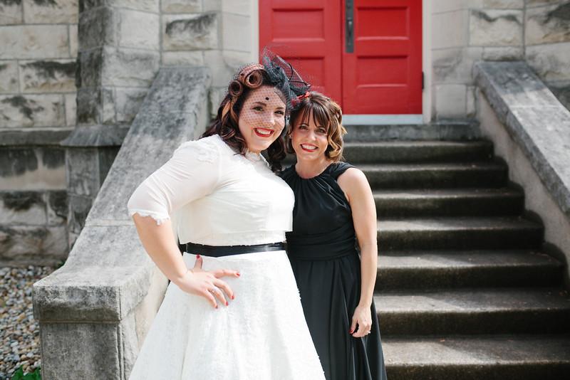 Le Cape Weddings_Natalie + Joe-225.jpg
