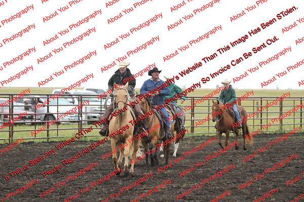 Adult Ranch Rodeo