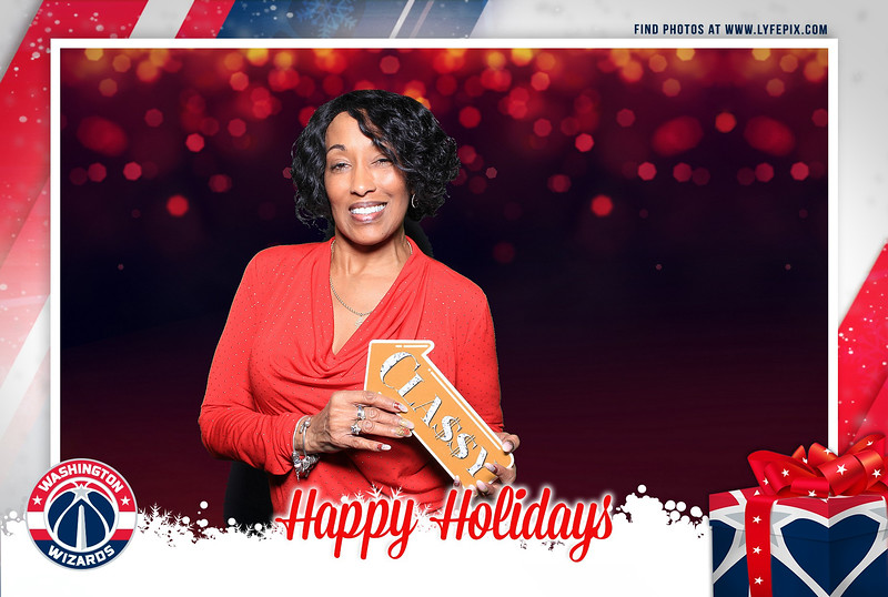 washington-wizards-2018-holiday-party-capital-one-arena-dc-photobooth-204145.jpg