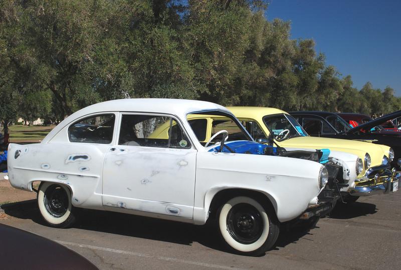 Allstate 1953 ft rt 3_4.JPG
